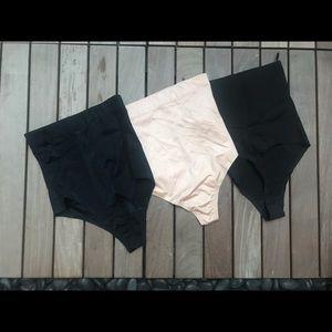 SPANX Intimates & Sleepwear - SPANX & CALVIN KLEIN Shapewear NWOT